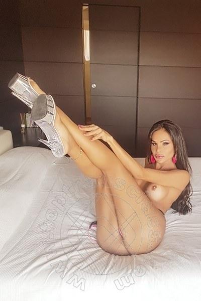 Livia Fontana  VERONA 3298764863