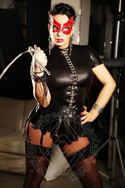 Lady India  BERGAMO 3317014080