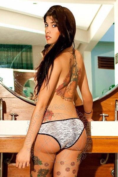 Linda Gostosa  SAN PAOLO 005511986525994