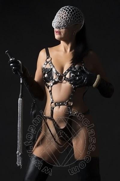 Madame Dafne  PISTOIA 3396412939