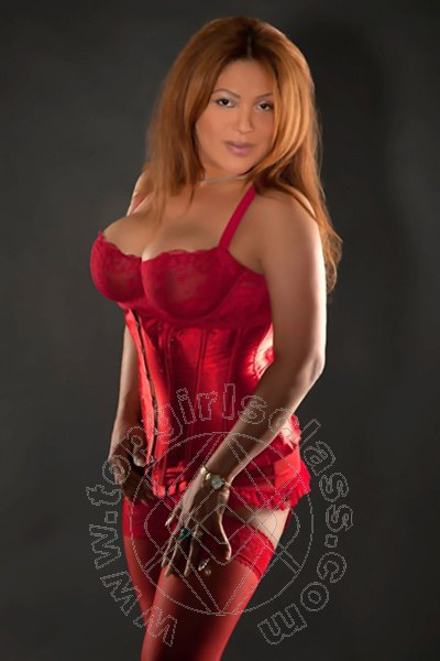 Melanie  VILLINGEN-SCHWENNINGEN 004915165060006