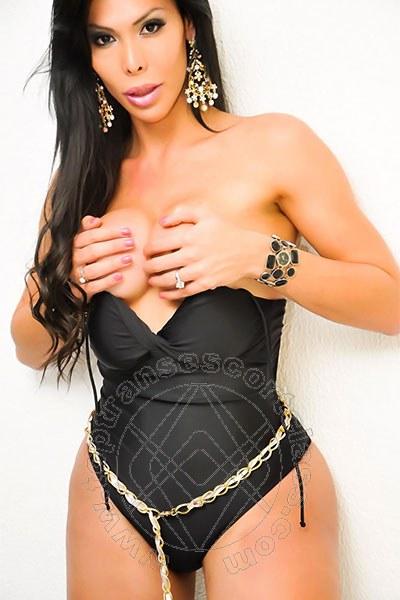 Leticia Minelly  BALNE�RIO CAMBORI� 005547997733855