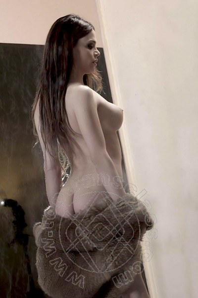 Ludovica  TRIESTE 3495367735