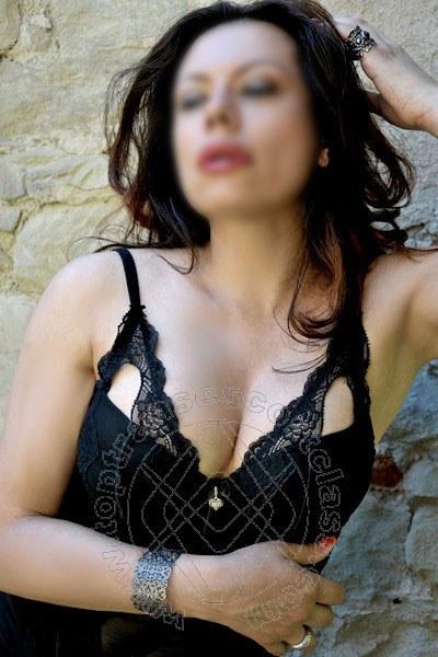 Sonia CREMONA 3664495898